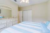 1785 77th Ave - Photo 34
