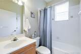 1785 77th Ave - Photo 35