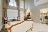1785 77th Ave - Photo 4