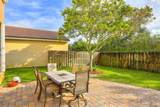 1785 77th Ave - Photo 40