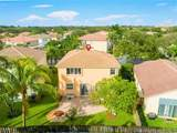 1785 77th Ave - Photo 41