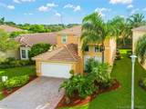 1785 77th Ave - Photo 42