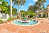 1785 77th Ave - Photo 49
