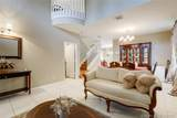 1785 77th Ave - Photo 6
