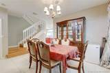 1785 77th Ave - Photo 8