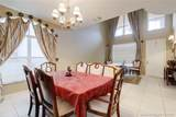 1785 77th Ave - Photo 9