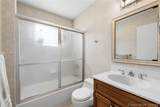 8109 Nutmeg Way - Photo 45