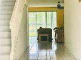 4192 Pinewood Ln - Photo 9