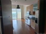 60 13th St - Photo 10