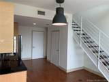 60 13th St - Photo 23
