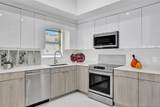 1484 34th St - Photo 11