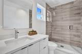 1484 34th St - Photo 19