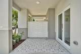 1484 34th St - Photo 4