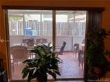 23724 107th Ct - Photo 20