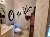 23724 107th Ct - Photo 21