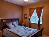 23724 107th Ct - Photo 38