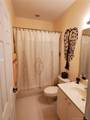 23724 107th Ct - Photo 41