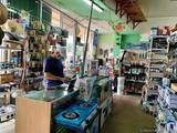 5402 Palm Ave - Photo 14