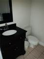 4155 90th Ave - Photo 14