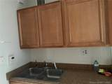 4155 90th Ave - Photo 8