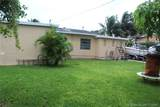 6131 Flagler St - Photo 4