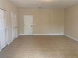 2575 120th Ave - Photo 14