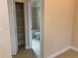 2575 120th Ave - Photo 18