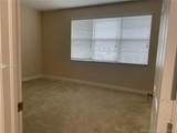 2575 120th Ave - Photo 20