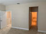 2575 120th Ave - Photo 21