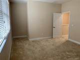 2575 120th Ave - Photo 22