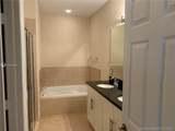 2575 120th Ave - Photo 23