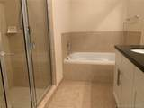 2575 120th Ave - Photo 24