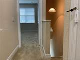 2575 120th Ave - Photo 28