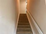 2575 120th Ave - Photo 29
