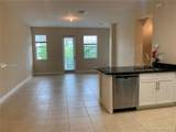 2575 120th Ave - Photo 3
