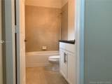 2575 120th Ave - Photo 31