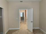 2575 120th Ave - Photo 32