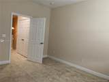 2575 120th Ave - Photo 33