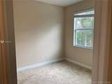 2575 120th Ave - Photo 39