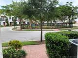 2575 120th Ave - Photo 42