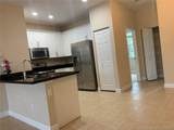 2575 120th Ave - Photo 6