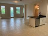 2575 120th Ave - Photo 8