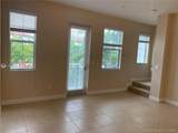 2575 120th Ave - Photo 9
