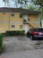 4921 Ponce De Leon Blvd - Photo 5