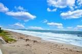 3900 Ocean Dr - Photo 25