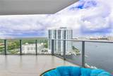 17111 Biscayne Blvd - Photo 15