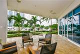 17111 Biscayne Blvd - Photo 27