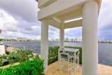 17111 Biscayne Blvd - Photo 33