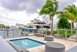 17111 Biscayne Blvd - Photo 34