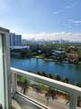 4401 Collins Ave - Photo 22